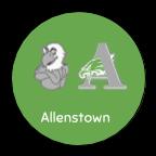 Allenstown