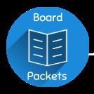 Board Packets