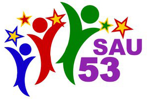 School Administrative Unit 53